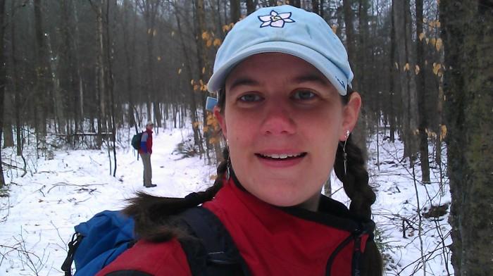 We hope you enjoyed our hike!